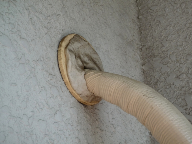 ゴキブリ駆除のプロはどんな対策をしているのか
